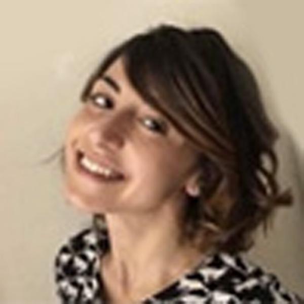 Antonia Maria Liuzzi