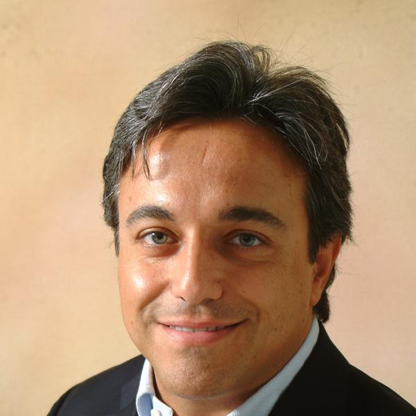 Antonio Salvi
