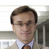 Armando Cirrincione
