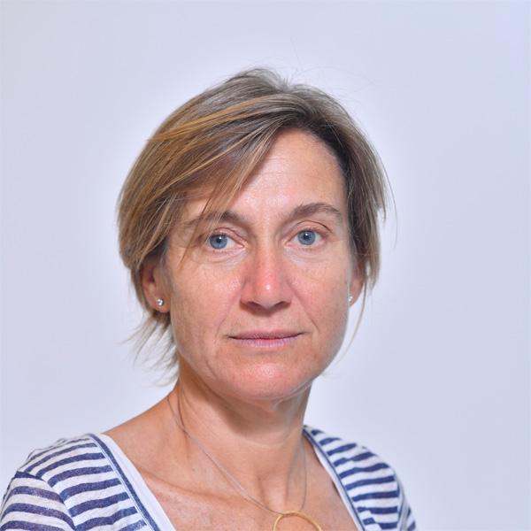 Barbara Alemanni