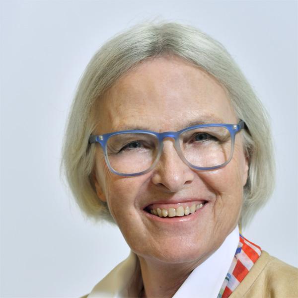 Beatrice Bauer
