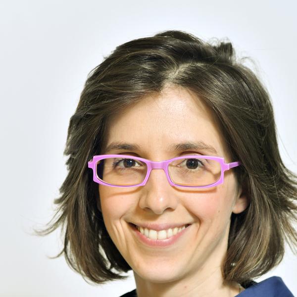 Beatrice Manzoni