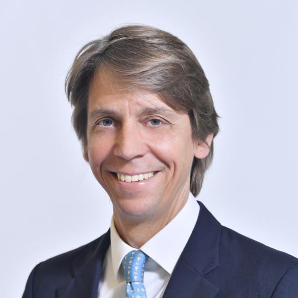 Boris Durisin