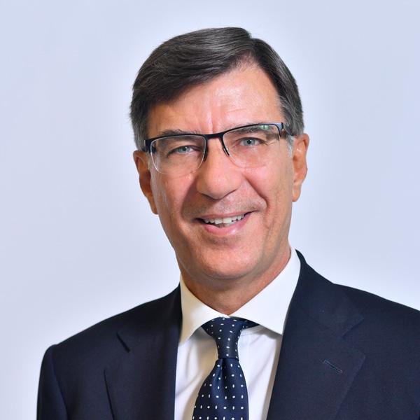 Bruno Busacca