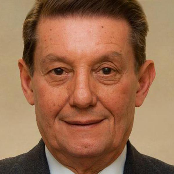 Bruno Rossignoli