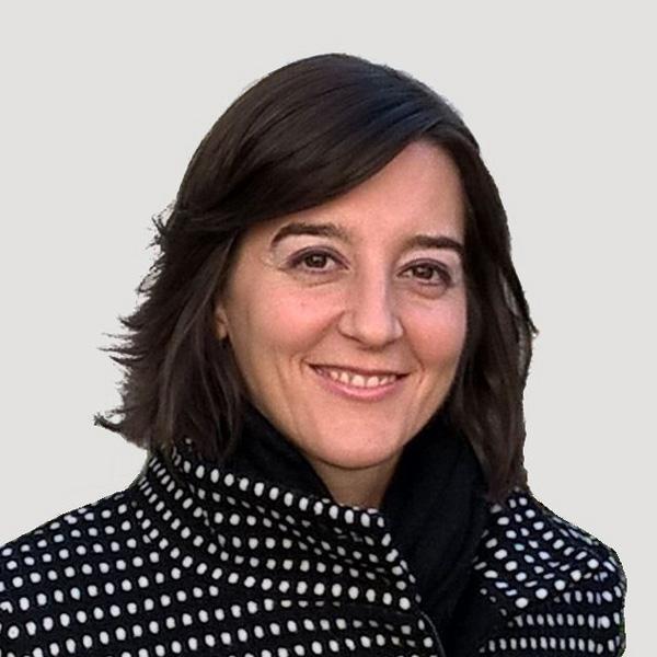 Carla Rognoni