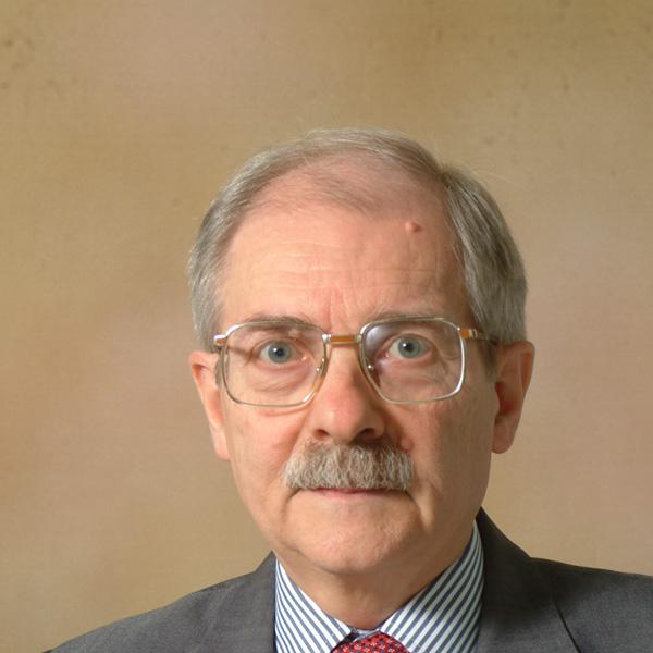 Carlo Filippini