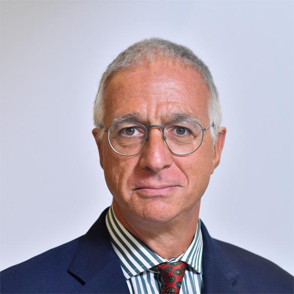 Carlo Garbarino