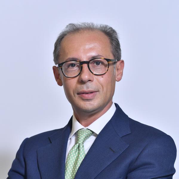 Carmine Tripodi