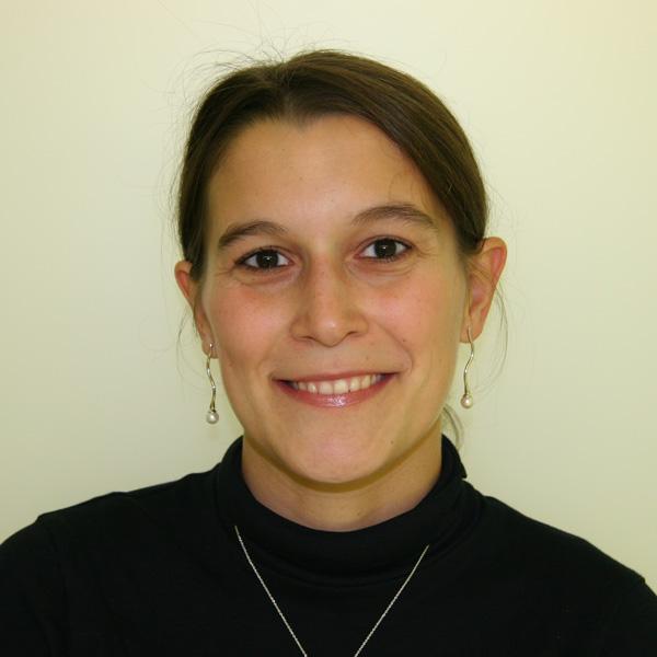 Chiara  Paolino