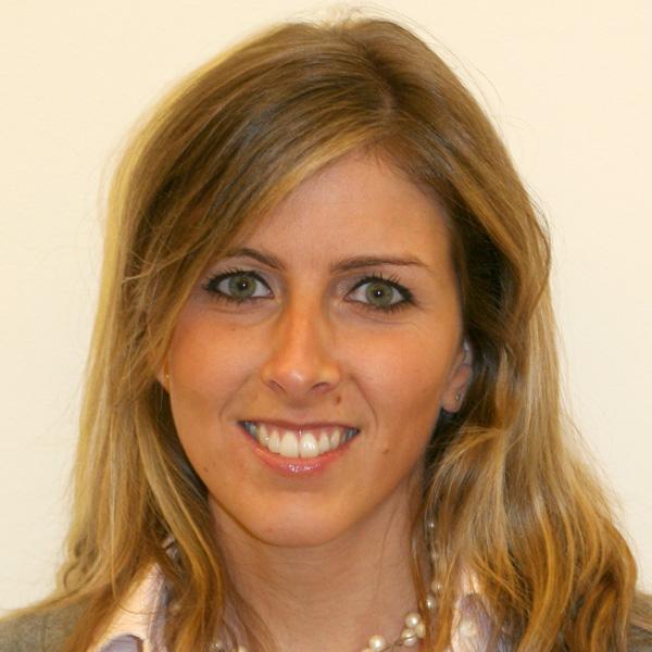 Chiara Saibene
