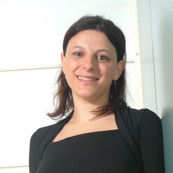 Clara Carbone