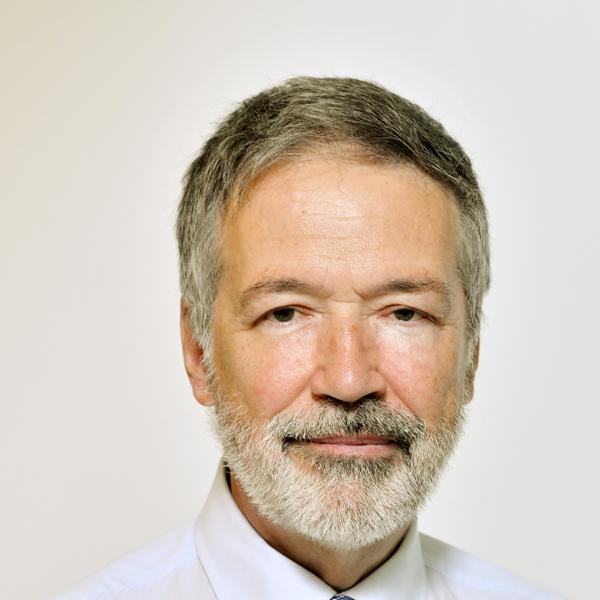 Claudio Ondoli