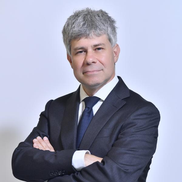 Claudio Zara