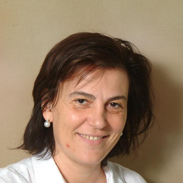 Cristina Filannino