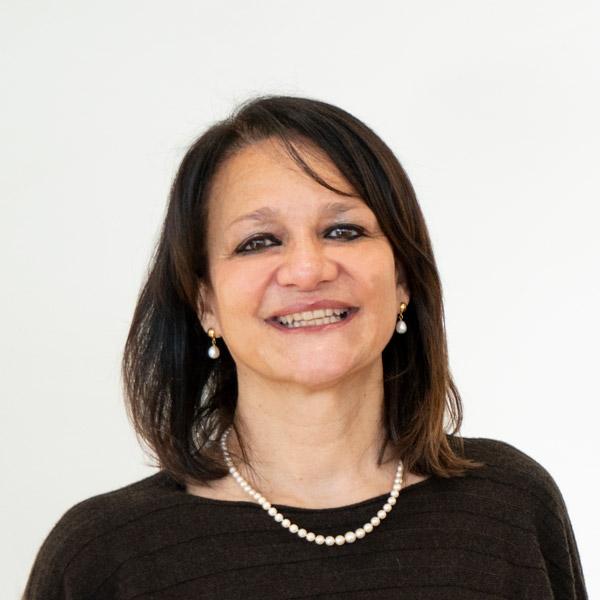 Daniela Montemerlo