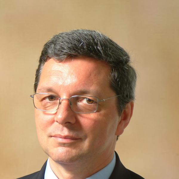 Daniele Previati