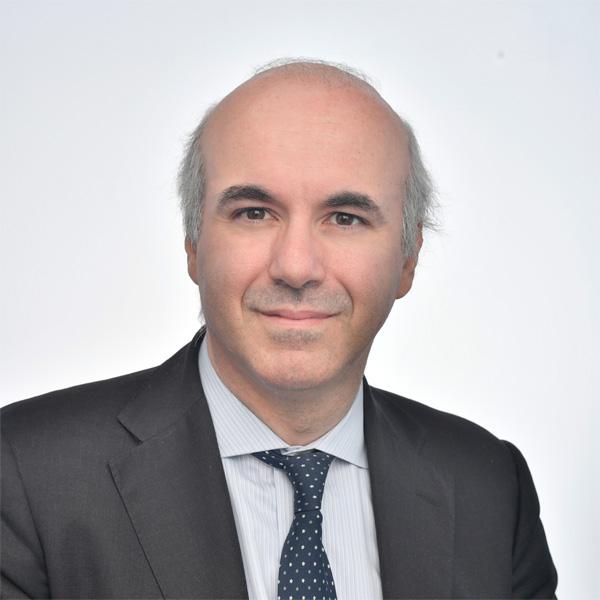 David Jarach