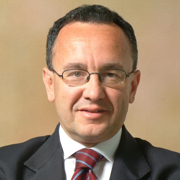 Davide Maspero