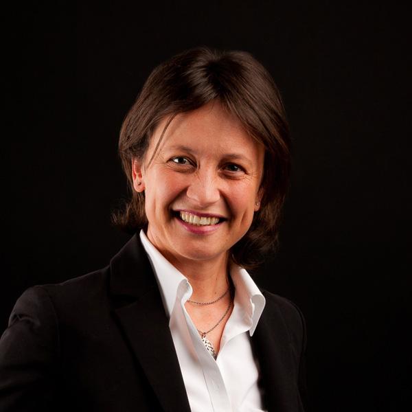 Elena Cantu'