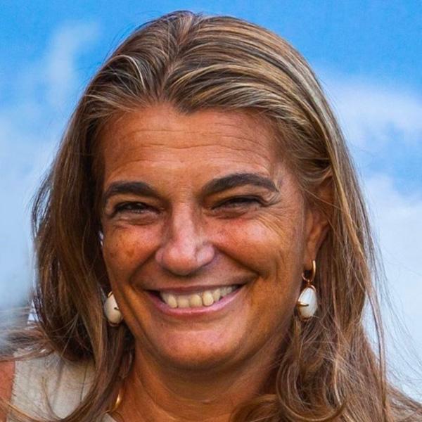 Elena Coffetti