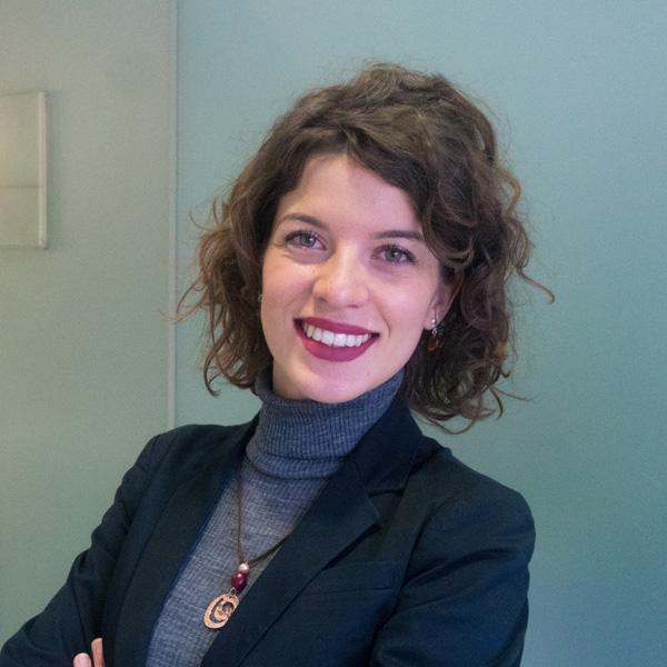 Eleonora Perobelli