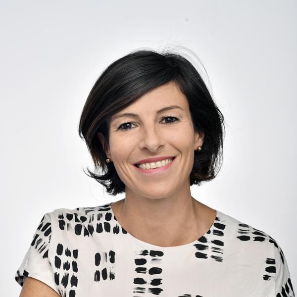 Elisa Pozzoli