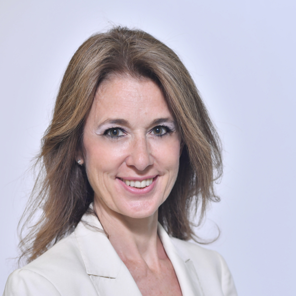 Emanuela Prandelli