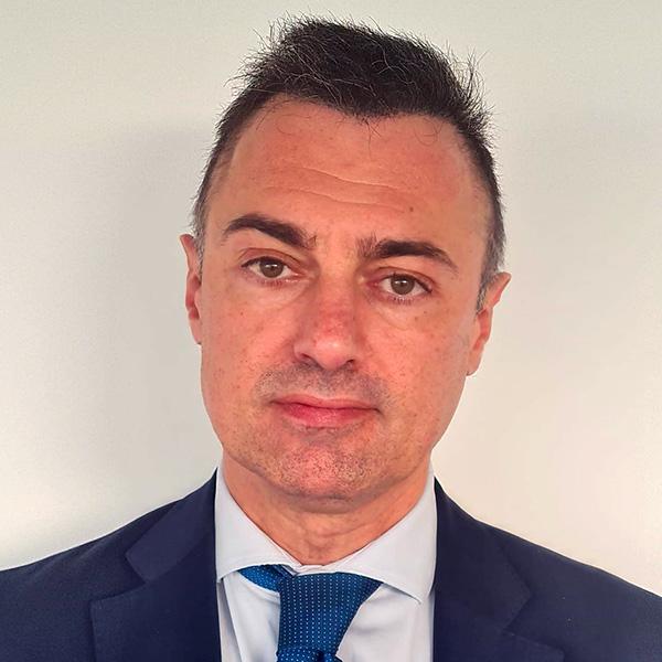 Emanuele Teti