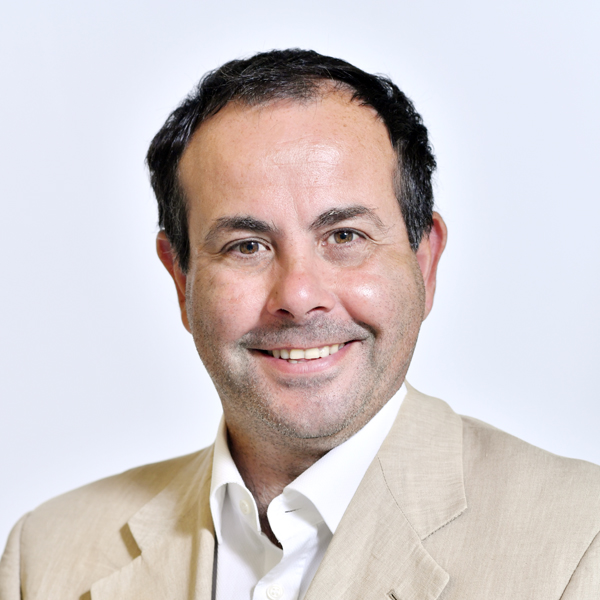 Emanuele Vendramini