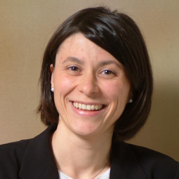 Emilia Merlotti