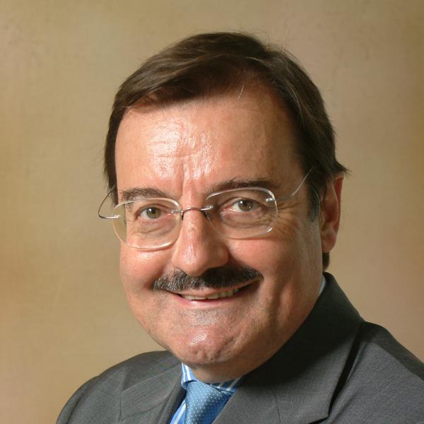 Enrico Valdani