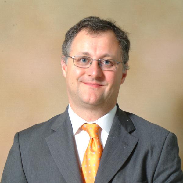 Eugenio Anessi Pessina