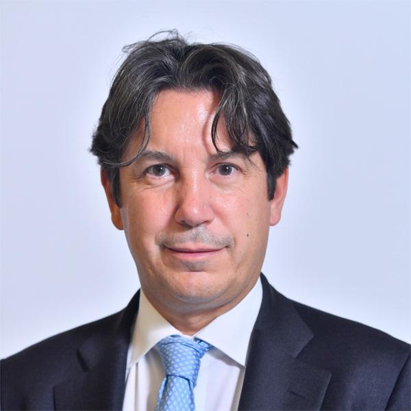 Fabio Michele Amatucci