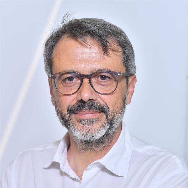 Fabrizio Castellucci