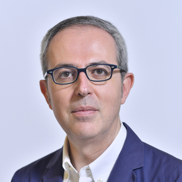 Fabrizio Perretti