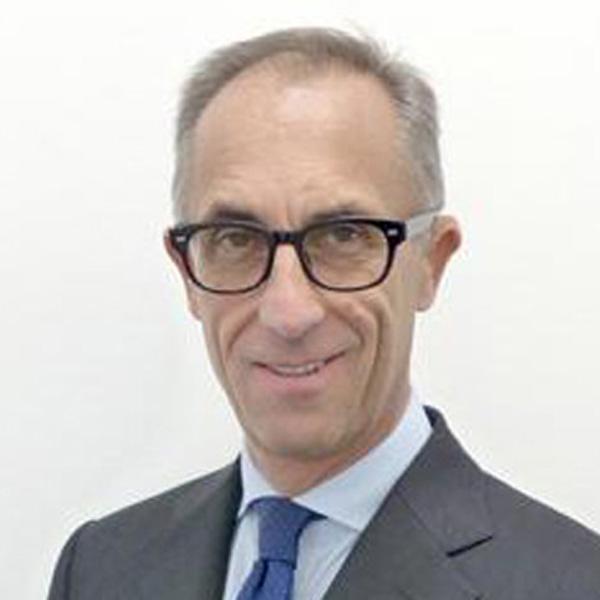 Fabrizio Redaelli