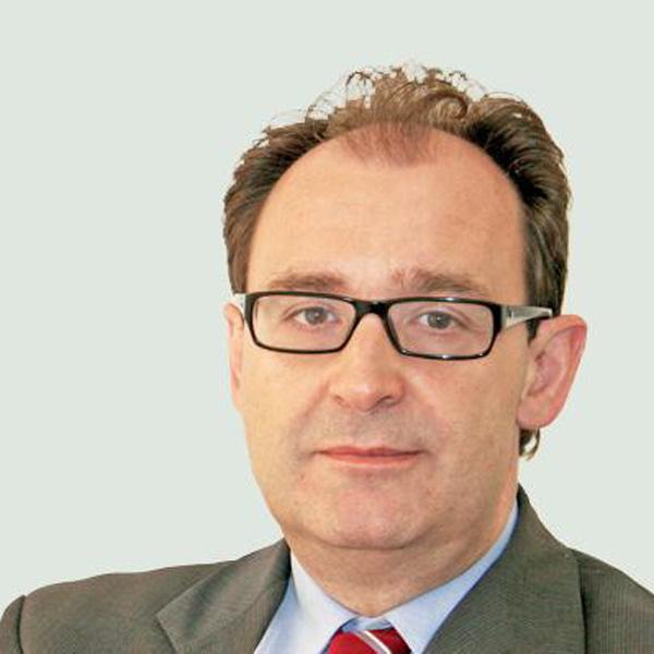 Fabrizio Zucca