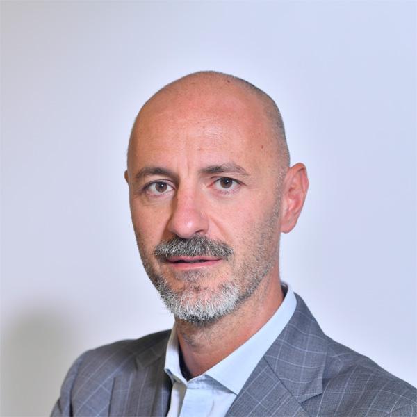 Federico Lega
