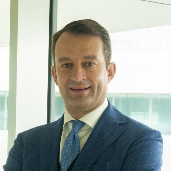 Federico Pippo