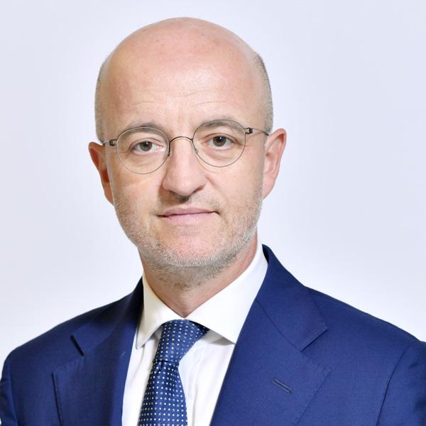 Ferdinando Pennarola