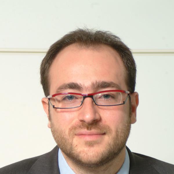 Filippo Giordano