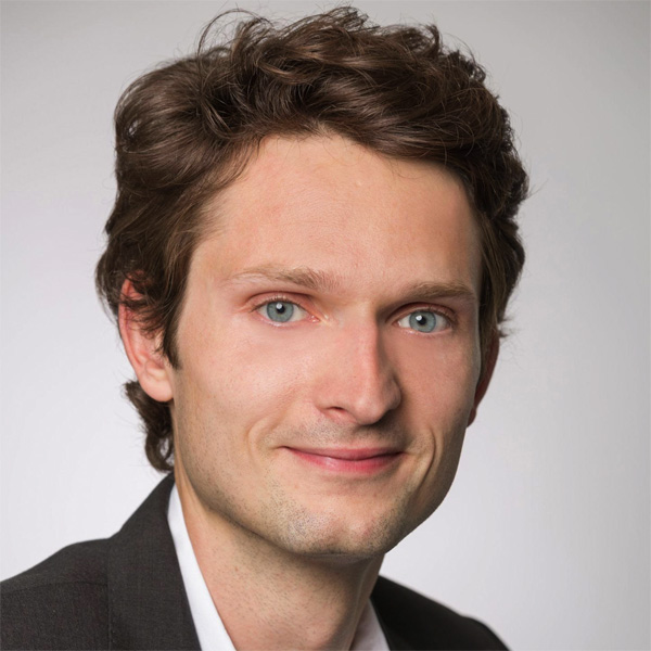 Florian Nagler