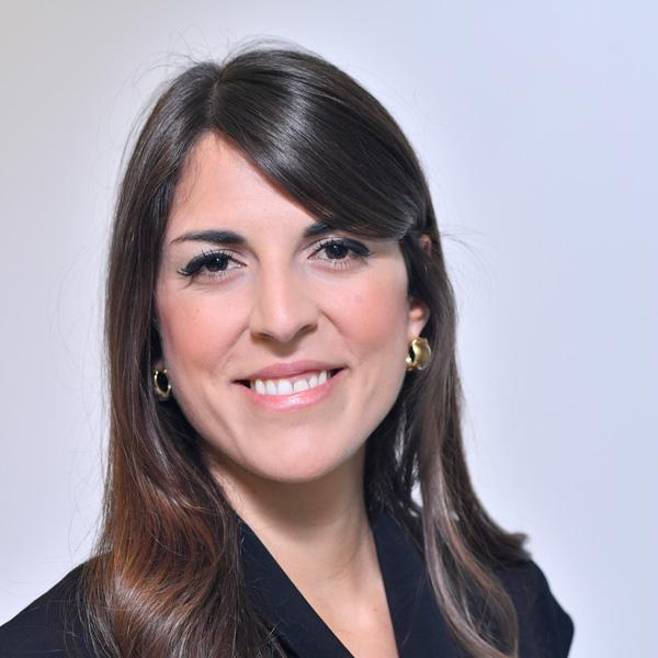 Francesca Casalini