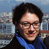 Francesca Luppi