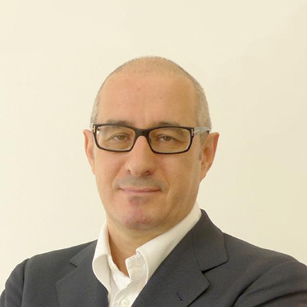 Francesco M. Sacco
