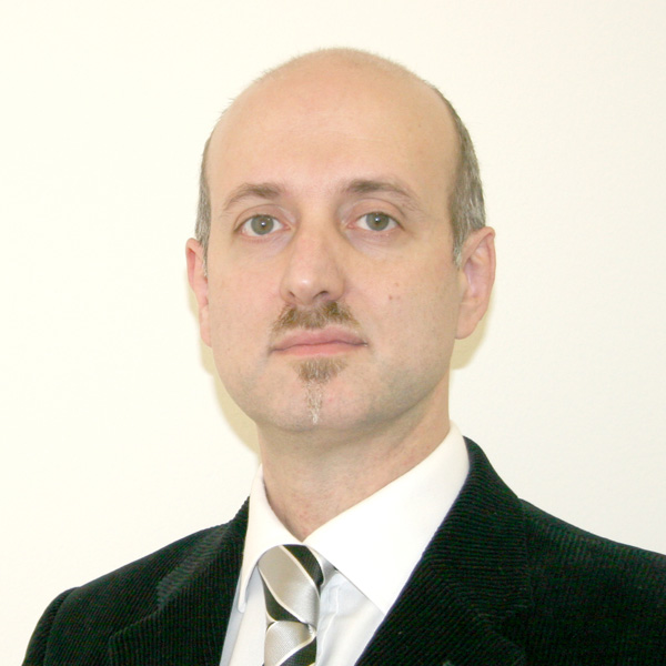Franco Fiordelisi