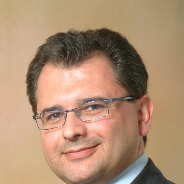 Franco Miroglio