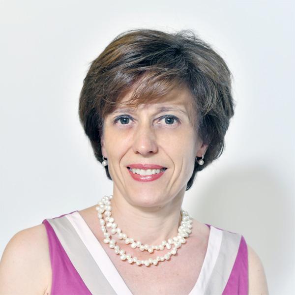 Gabriella Bagnato