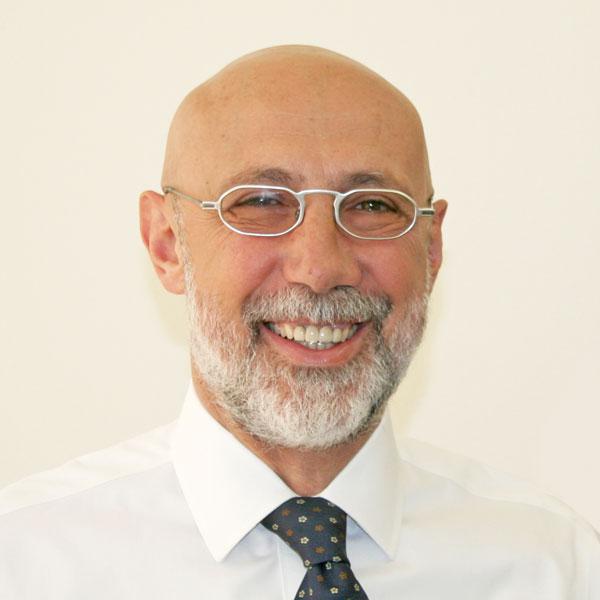 Giacomo De Laurentis